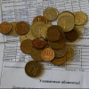 РЭК Омской области установила тарифы на тепло