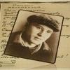 В Омске откроется выставка, посвящённая поэту Аркадию Кутилову