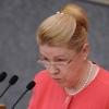 Сенатор от Омской области намерена снизить возраст уголовной ответственности для несовершеннолетних