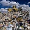 В Омске к 2017 году построят завод по сжиганию мусора