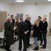 Новый состав совета омского отделения «Справедливой России» выбрали тайно