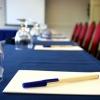 В «Омскэнерго» состоится конференция ЦУЭ