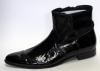 Модная мужская обувь осень-зима 2010 2011
