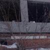 Программа по обновлению жилищного фонда в Омской области выполнена на 98%