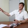 """Губернатор призвал министров решить проблемы """"Омск-Полимера"""""""
