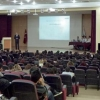 В Омске в рамках форума обсудят значение Омского Прииртышья в культуре и истории казахов Евразии