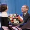 Бурков: Омск приобрел настоящую хозяйку