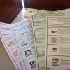 Инвалидам Омской области предоставят право отдать свой голос на выборах
