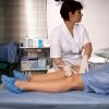 Как лечат варикоз?