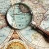 Дешевле всего в Омске стоит репетитор по географии