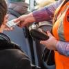 В 2019 году проезд в омских автобусах может подняться до 30 рублей
