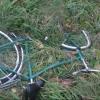 В Омской области вынесен приговор водителю, насмерть сбившему велосипедиста на обочине
