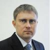 Министром культуры Омской области назначен Юрий Трофимов