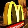 В Омске откроются еще два ресторана McDonald's