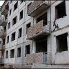 Из аварийного жилья в новостройки переедут жильцы 11 городских многоквартирных домов