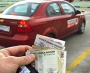 Транспортный налог повысят в два раза