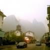 Вело-трип омичей в Таиланд оказался под угрозой из-за падения рубля