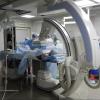 Три томографа «от Путина» могут появиться в омских больницах