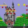 Прикольные игры в онлайн режиме