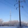 В Омской области мужчина, решивший помочь соседям, умер от удара током