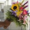 My-present.ru поможет заказать доставку цветов по городам всей Рос