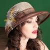 Лучшие шляпы, которые уберегут вас от палящего солнца