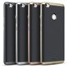 Выбираем лучшие аксессуары для смартфона XIaomi Mi Max