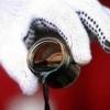 Омские нефтепродукты будут учитывать строже
