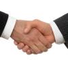 Омские предприниматели отправятся с бизнес-миссией в Тюмень