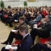Сибирские города оценили омское благоустройство