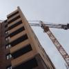 Омская прокуратура выявила более 130 нарушений в сфере строительства долевого жилья