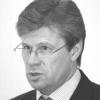 Сергей Синдеев: «Маршрутки - социальная функция, и муниципалитет несёт за неё ответственность»