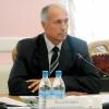 Сергей Козубович: омские строители готовы к новым объектам