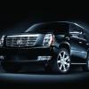Cadillac – диктатор моды