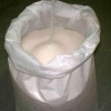 Трое злоумышленников украли с омской фабрики три мешка сахара