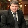 Бывший омский электромонтёр стал почётным энергетиком России