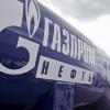 Омский нефтезавод увеличил производство высокооктановых бензинов