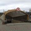 Решить судьбу метро Омска должны в этом году