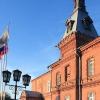 Список фракции КПРФ в Омском городском Совете
