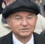 Юрия Лужкова пригласят в Омск