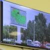 Омичи смогут следить за мониторингом воздуха на 52-х экранах города
