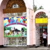 Большереченский зоопарк: У страха и благоустроенной доброты глаза велики (фото)