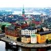 Туры в Карлстад, Швеция