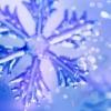 Энергетики отчитались по готовности к зиме