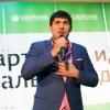 Известный бизнес-тренер рассказал омским предпринимателям секреты успешного бизнеса