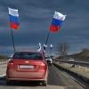 Минспорта ударит автопробегом по бездорожью и аполитичности