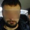 Объявленного в федеральный розыск омича-насильника задержали в Краснодарском крае