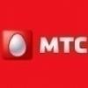 """Новый творческий конкурс МТС """"Стань новым классиком!"""" стартует в рамках """"Поколения Маугли"""""""