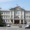 Бурков внес почти половину поправок в проект бюджета Омской области