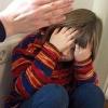 В Омской области родственники избили девочку за плохое поведение